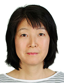 japan_passport_02.jpg